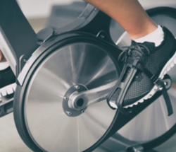 indoor-bike-testsieger