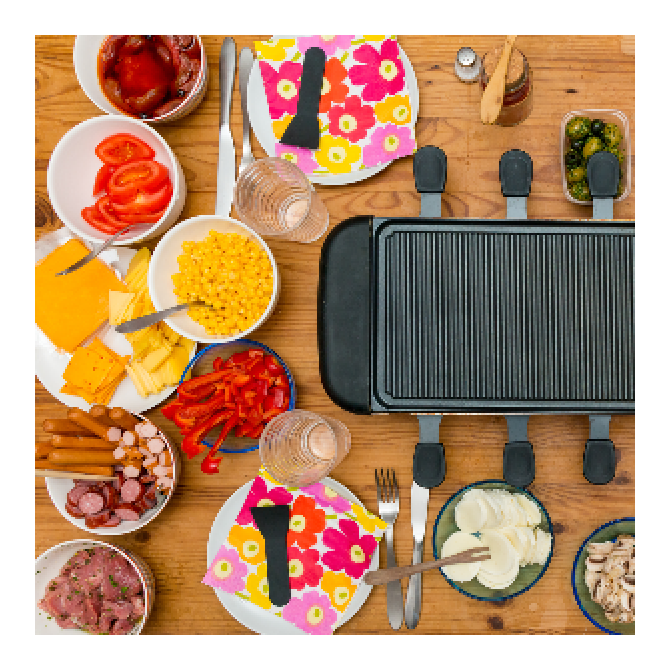 raclette-grill-test